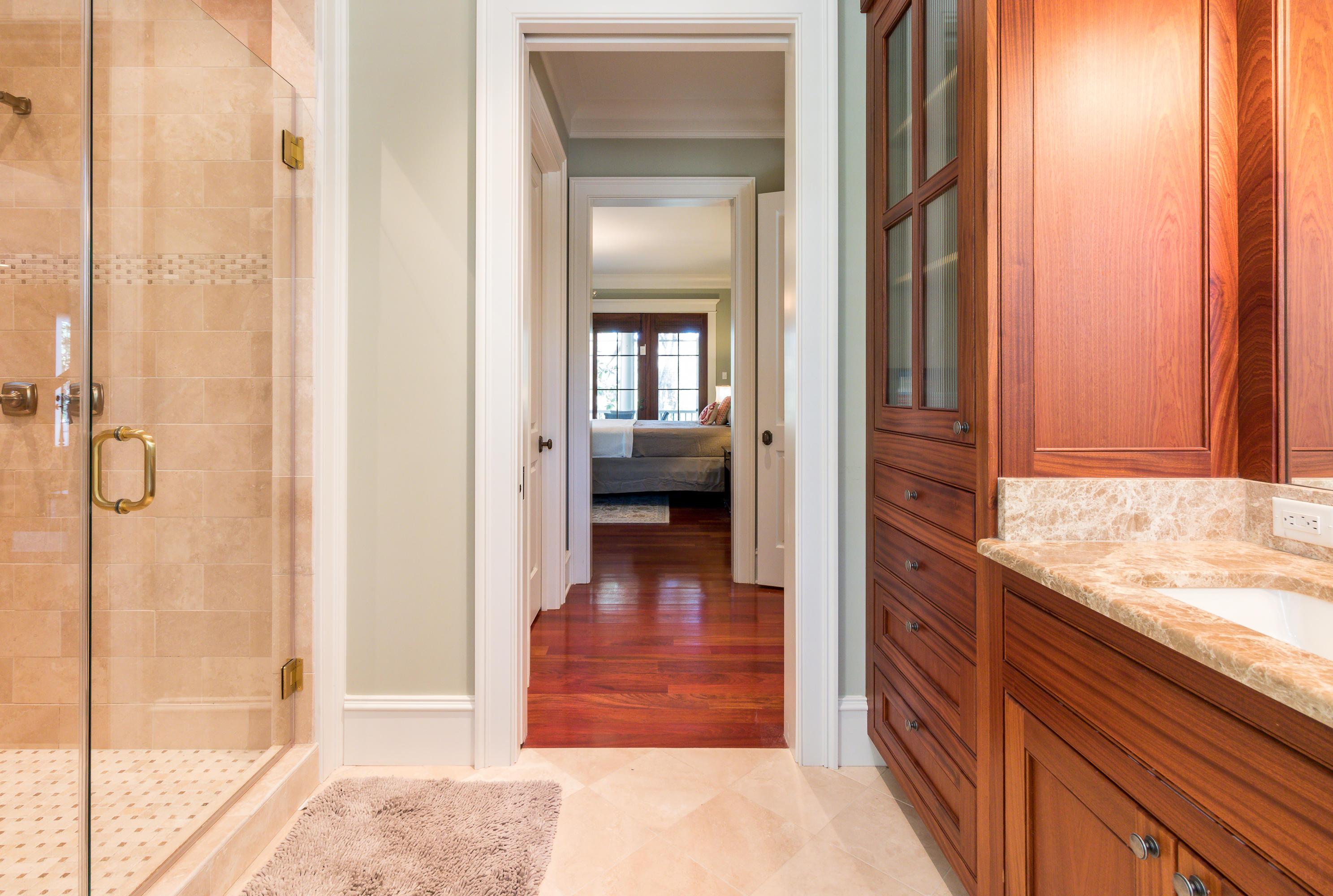 Egret/Pintail Homes For Sale - 117 Bufflehead, Kiawah Island, SC - 50