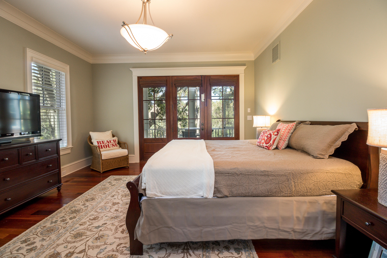 Egret/Pintail Homes For Sale - 117 Bufflehead, Kiawah Island, SC - 49