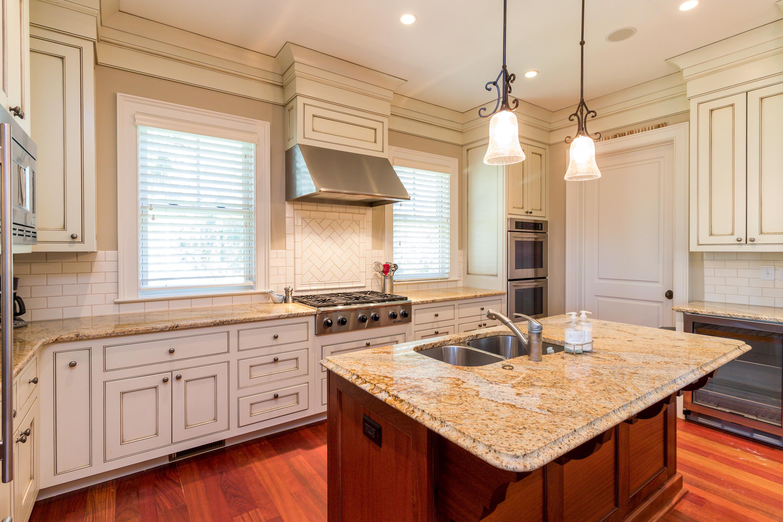Egret/Pintail Homes For Sale - 117 Bufflehead, Kiawah Island, SC - 43