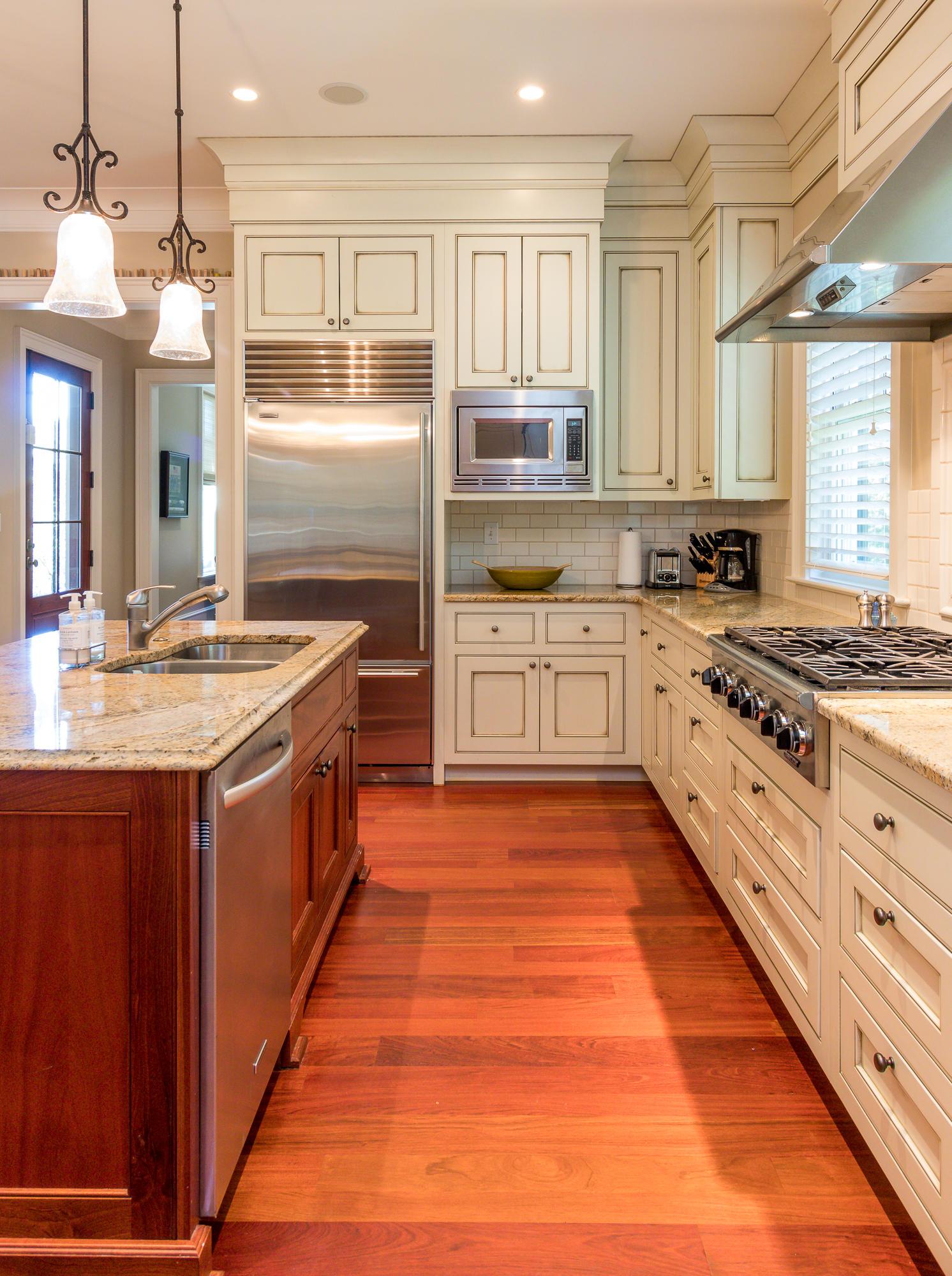 Egret/Pintail Homes For Sale - 117 Bufflehead, Kiawah Island, SC - 44