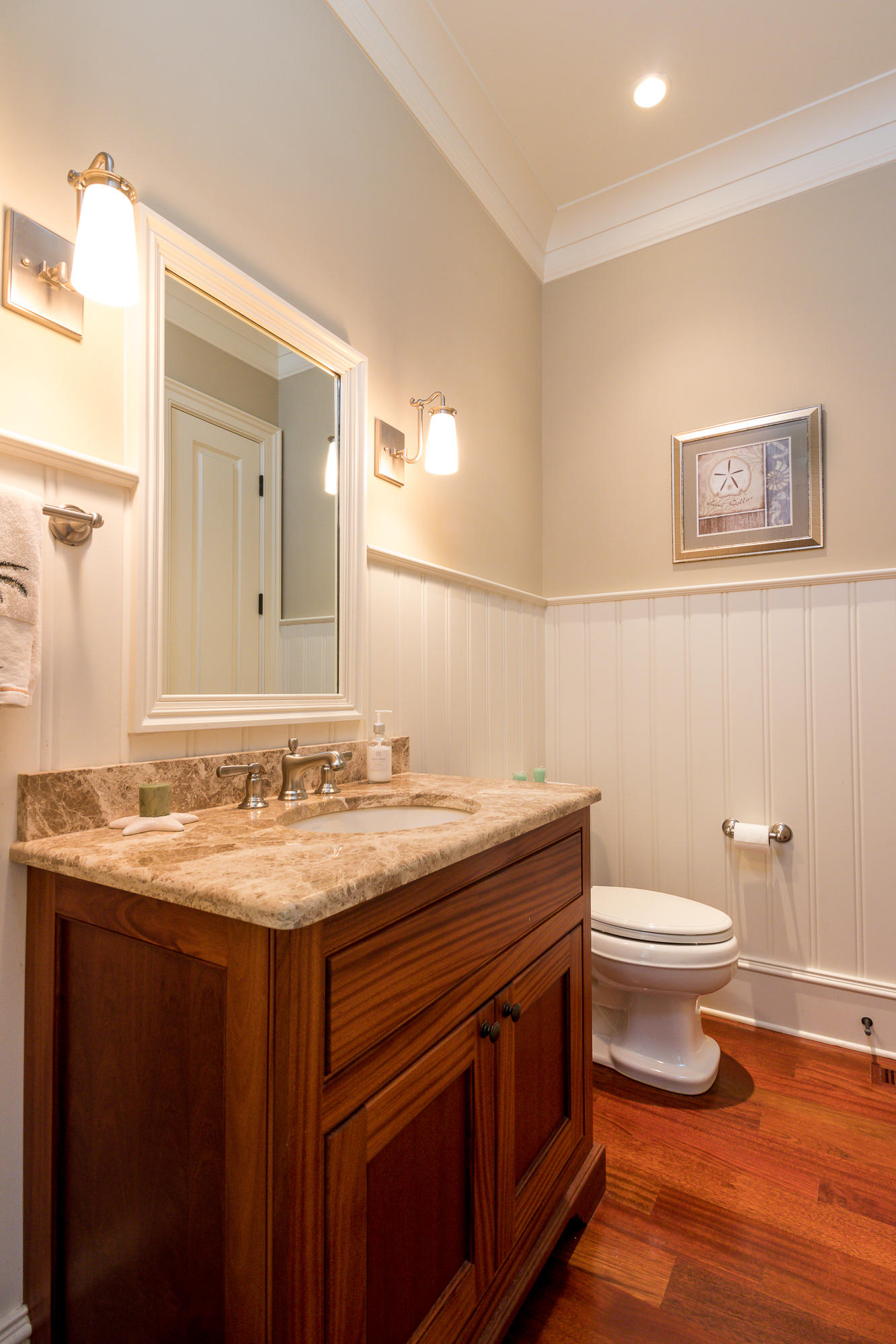 Egret/Pintail Homes For Sale - 117 Bufflehead, Kiawah Island, SC - 34
