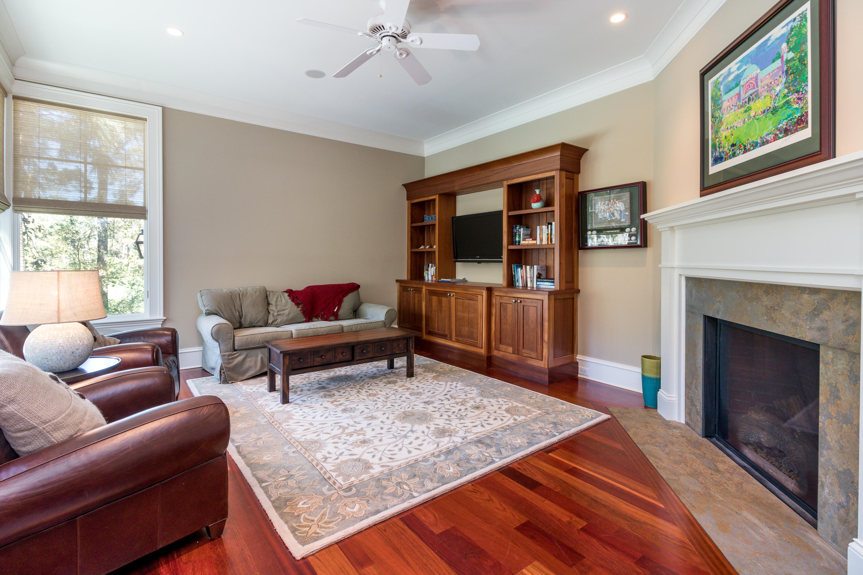 Egret/Pintail Homes For Sale - 117 Bufflehead, Kiawah Island, SC - 33
