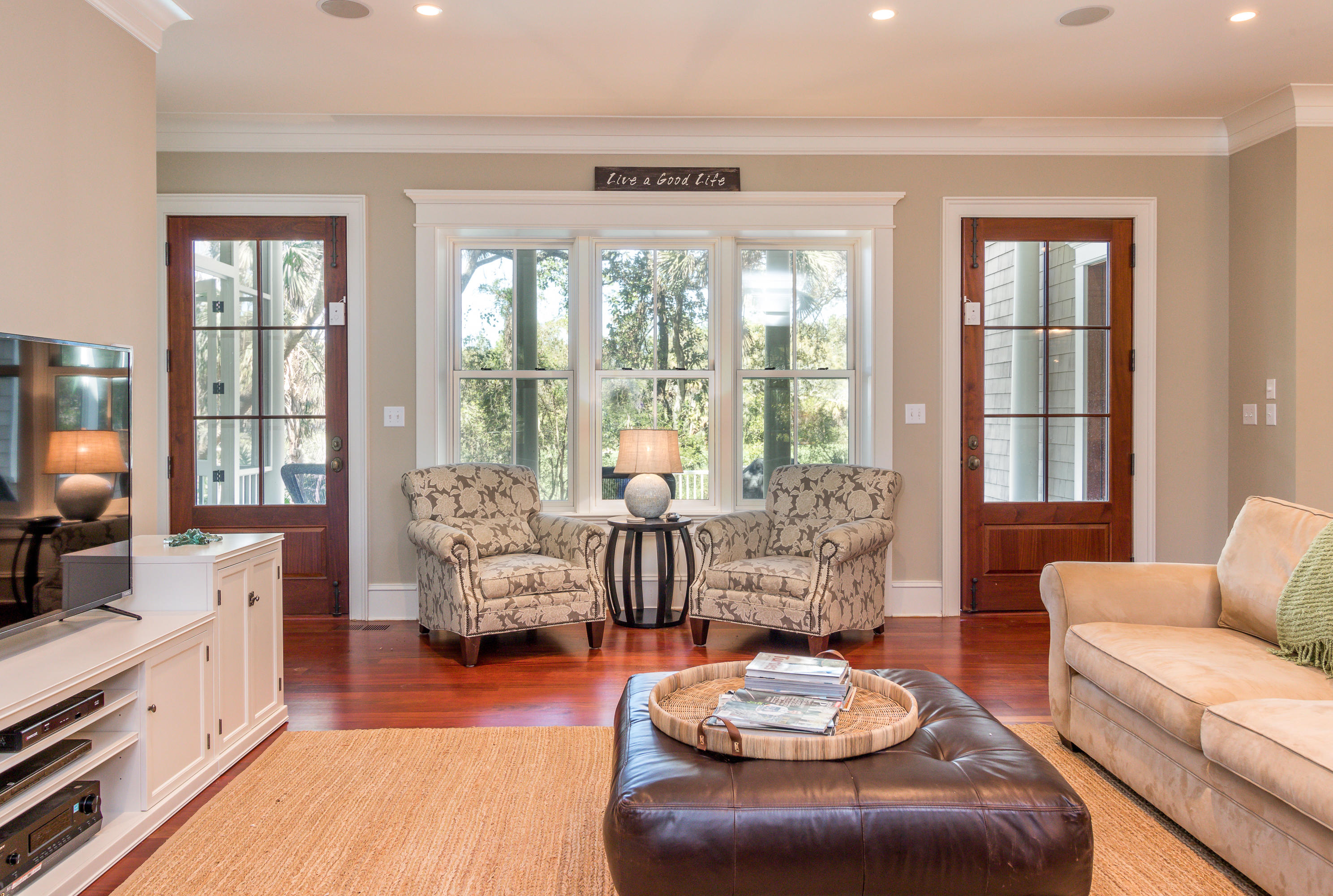 Egret/Pintail Homes For Sale - 117 Bufflehead, Kiawah Island, SC - 31