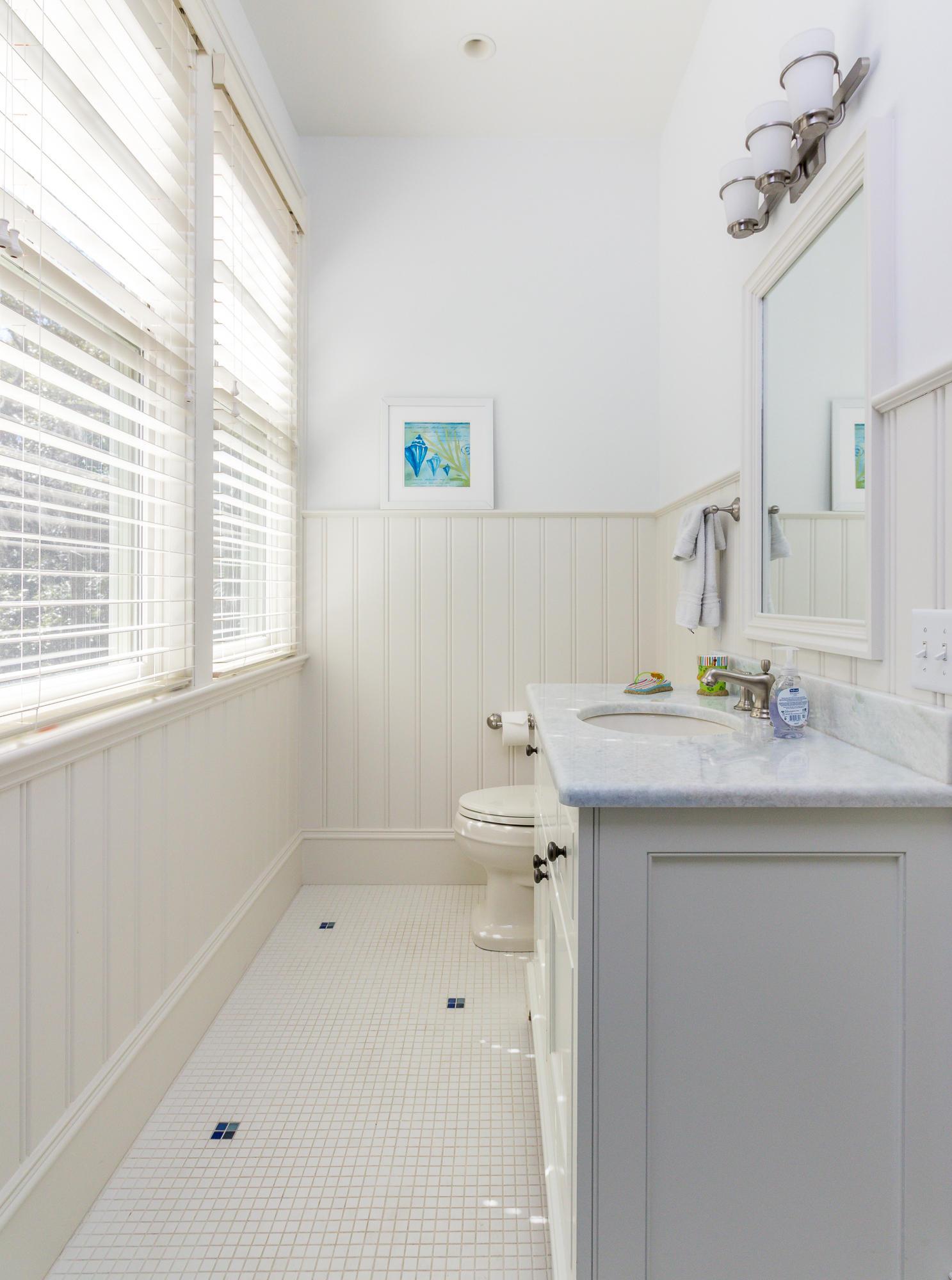 Egret/Pintail Homes For Sale - 117 Bufflehead, Kiawah Island, SC - 28