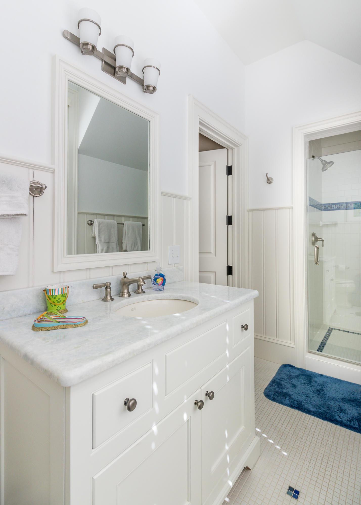 Egret/Pintail Homes For Sale - 117 Bufflehead, Kiawah Island, SC - 29
