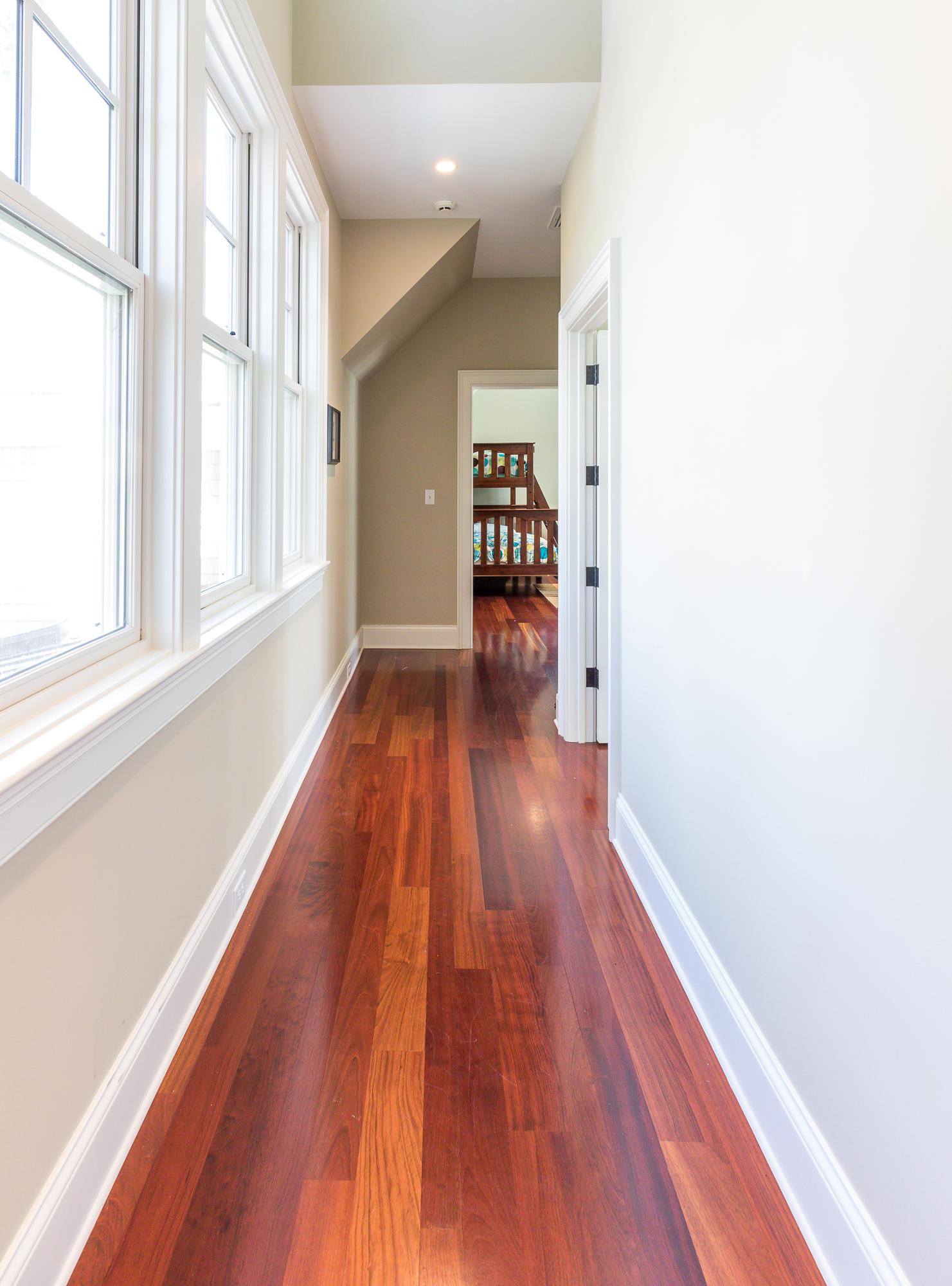 Egret/Pintail Homes For Sale - 117 Bufflehead, Kiawah Island, SC - 26