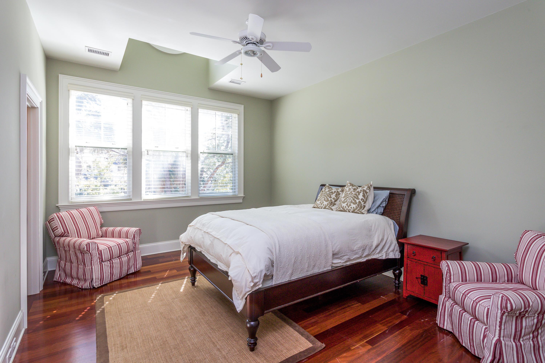 Egret/Pintail Homes For Sale - 117 Bufflehead, Kiawah Island, SC - 27