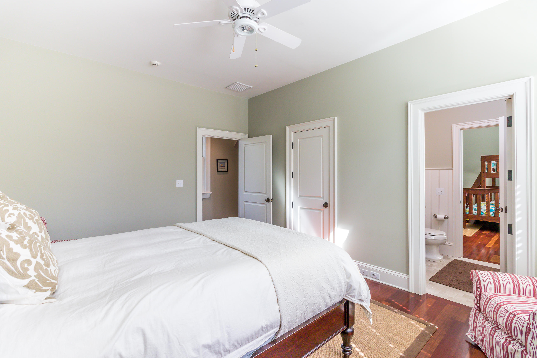 Egret/Pintail Homes For Sale - 117 Bufflehead, Kiawah Island, SC - 25