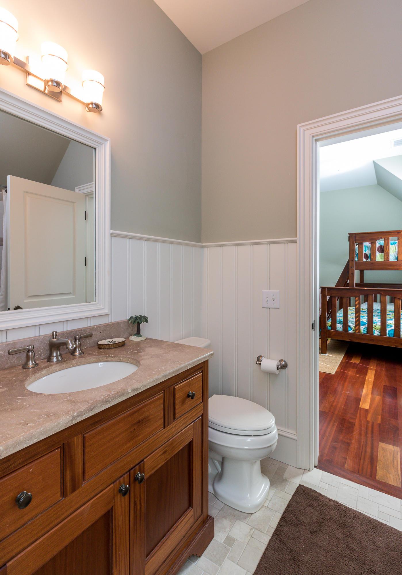 Egret/Pintail Homes For Sale - 117 Bufflehead, Kiawah Island, SC - 22