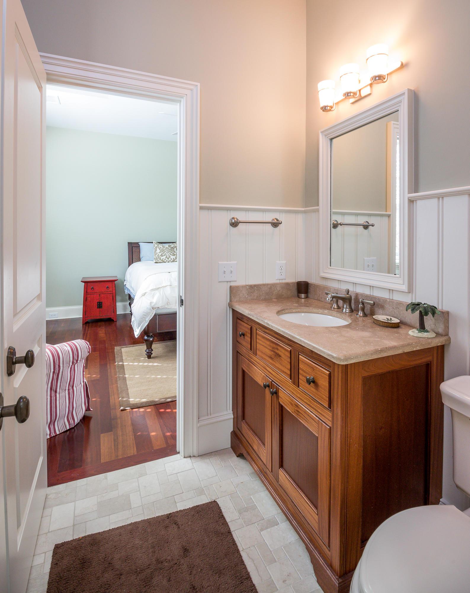 Egret/Pintail Homes For Sale - 117 Bufflehead, Kiawah Island, SC - 24