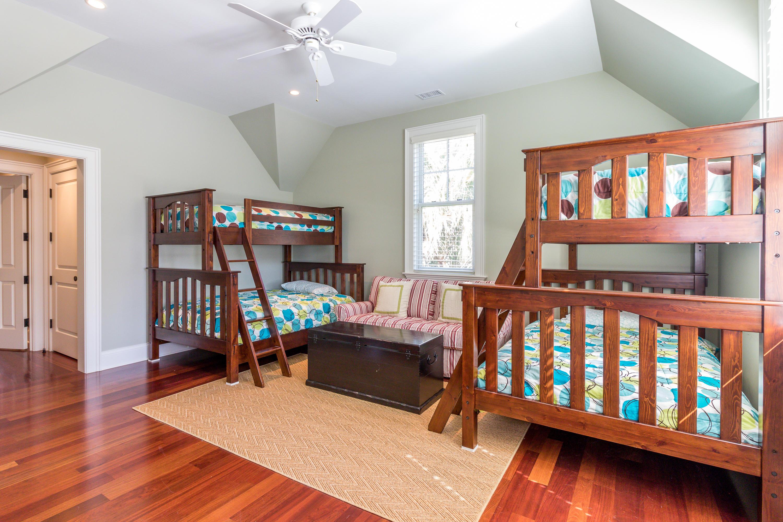 Egret/Pintail Homes For Sale - 117 Bufflehead, Kiawah Island, SC - 21