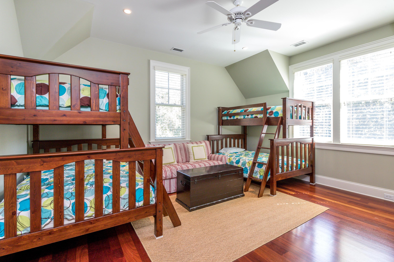 Egret/Pintail Homes For Sale - 117 Bufflehead, Kiawah Island, SC - 13