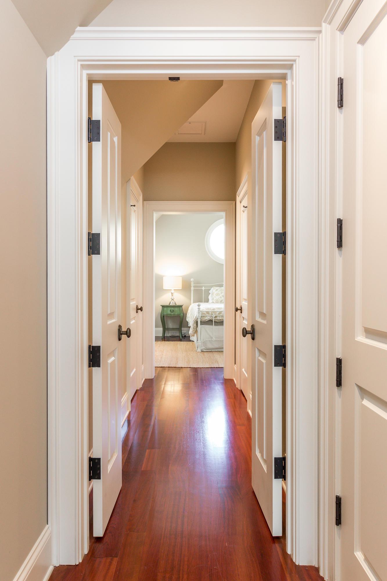 Egret/Pintail Homes For Sale - 117 Bufflehead, Kiawah Island, SC - 19