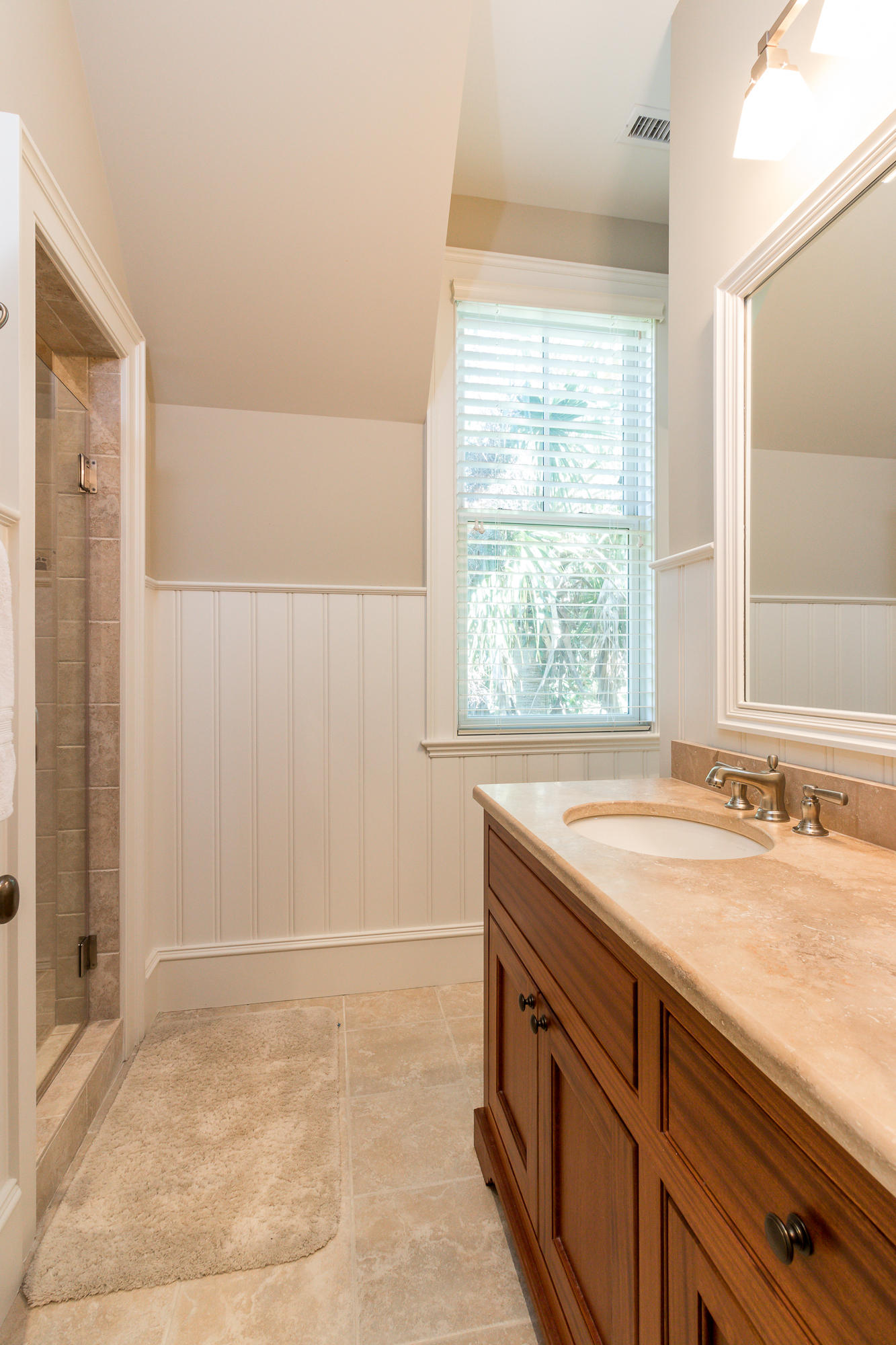 Egret/Pintail Homes For Sale - 117 Bufflehead, Kiawah Island, SC - 18