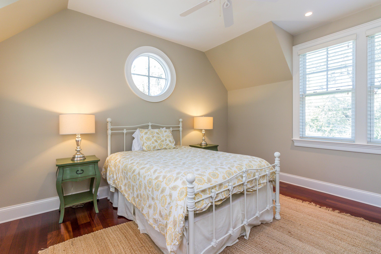 Egret/Pintail Homes For Sale - 117 Bufflehead, Kiawah Island, SC - 15