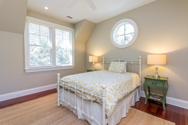 Egret/Pintail Homes For Sale - 117 Bufflehead, Kiawah Island, SC - 14