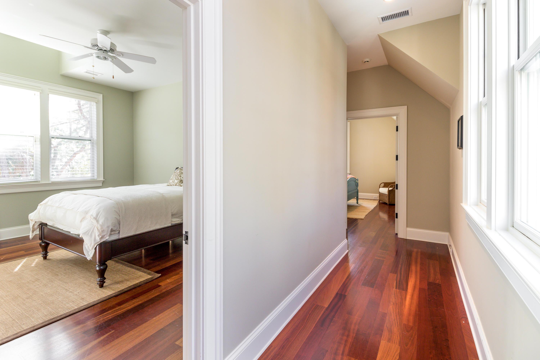 Egret/Pintail Homes For Sale - 117 Bufflehead, Kiawah Island, SC - 16