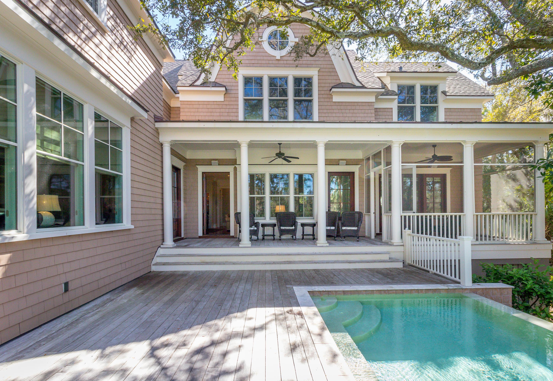 Egret/Pintail Homes For Sale - 117 Bufflehead, Kiawah Island, SC - 11