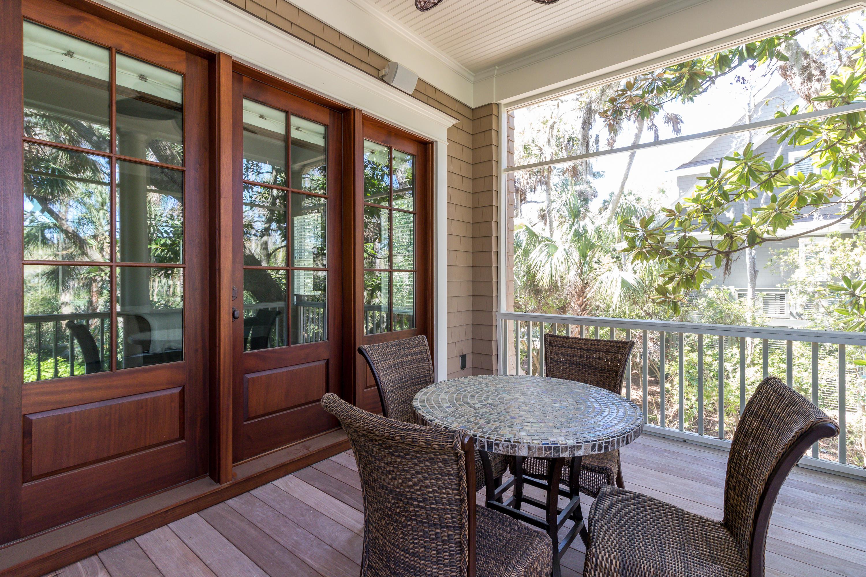 Egret/Pintail Homes For Sale - 117 Bufflehead, Kiawah Island, SC - 9
