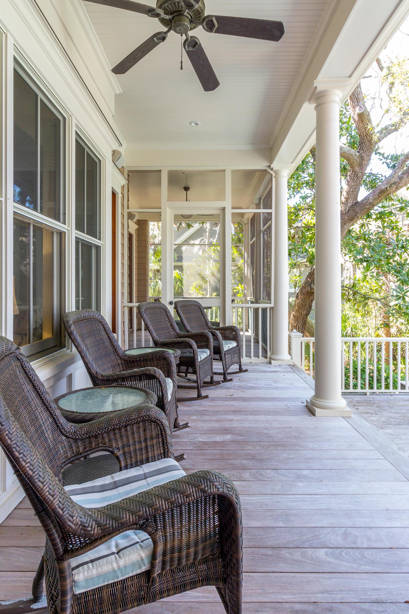 Egret/Pintail Homes For Sale - 117 Bufflehead, Kiawah Island, SC - 8