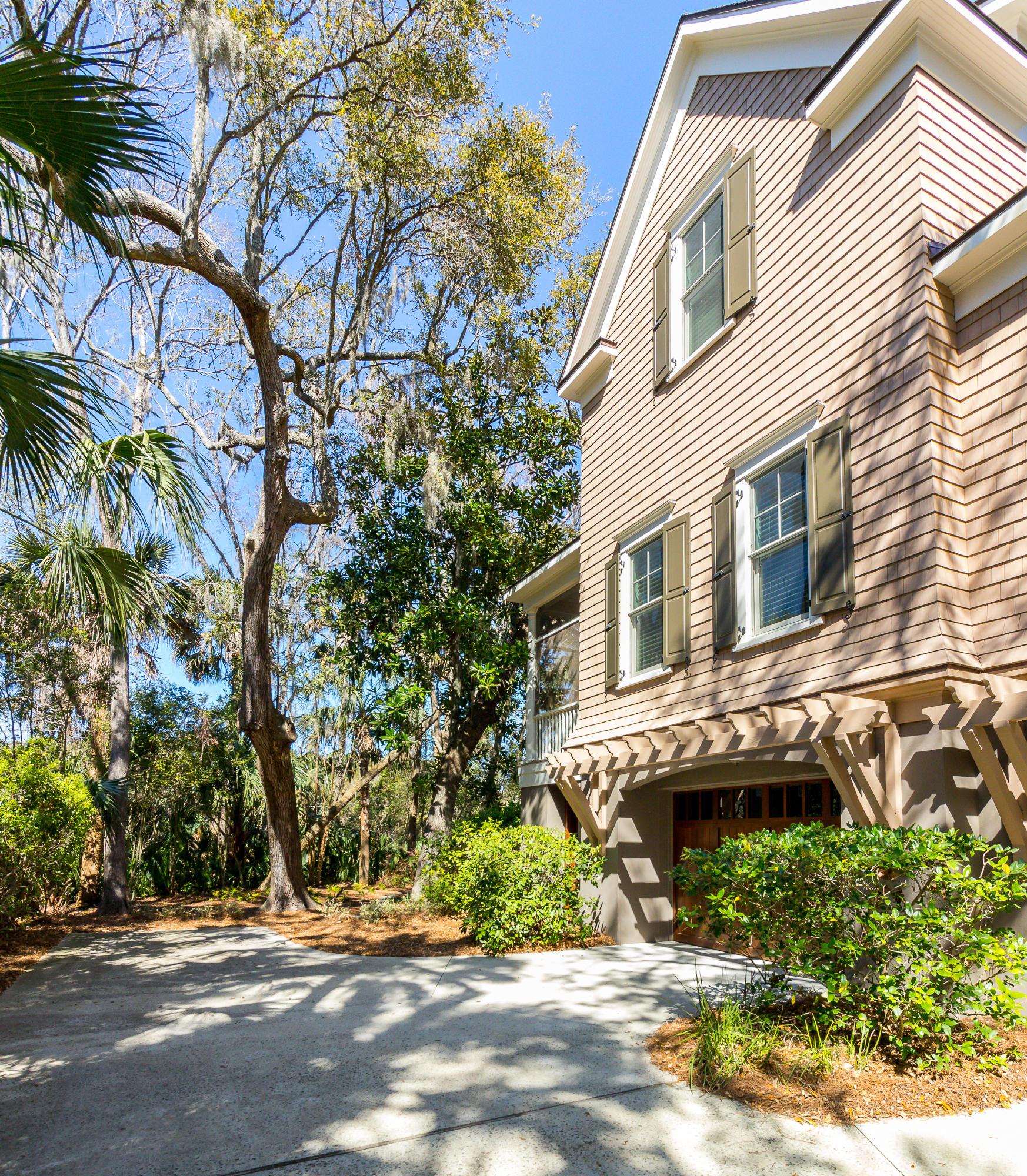 Egret/Pintail Homes For Sale - 117 Bufflehead, Kiawah Island, SC - 7