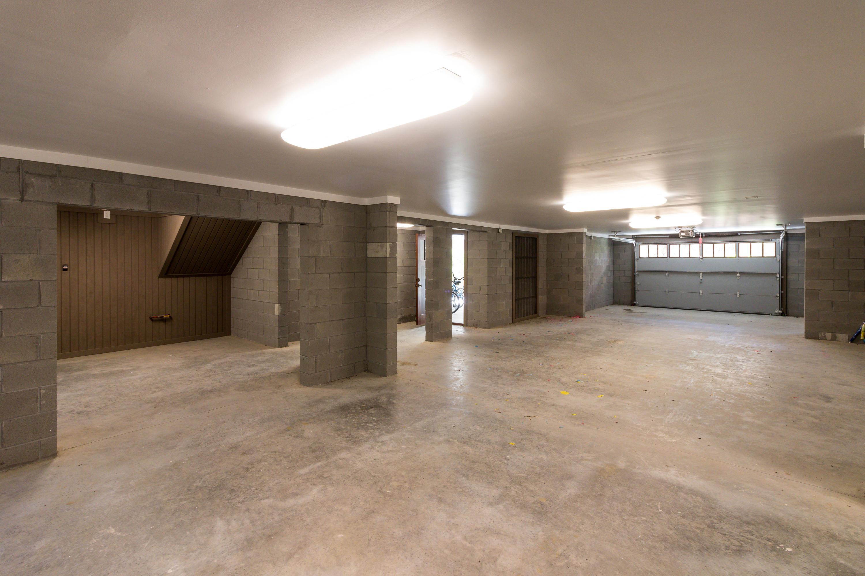 Egret/Pintail Homes For Sale - 117 Bufflehead, Kiawah Island, SC - 3