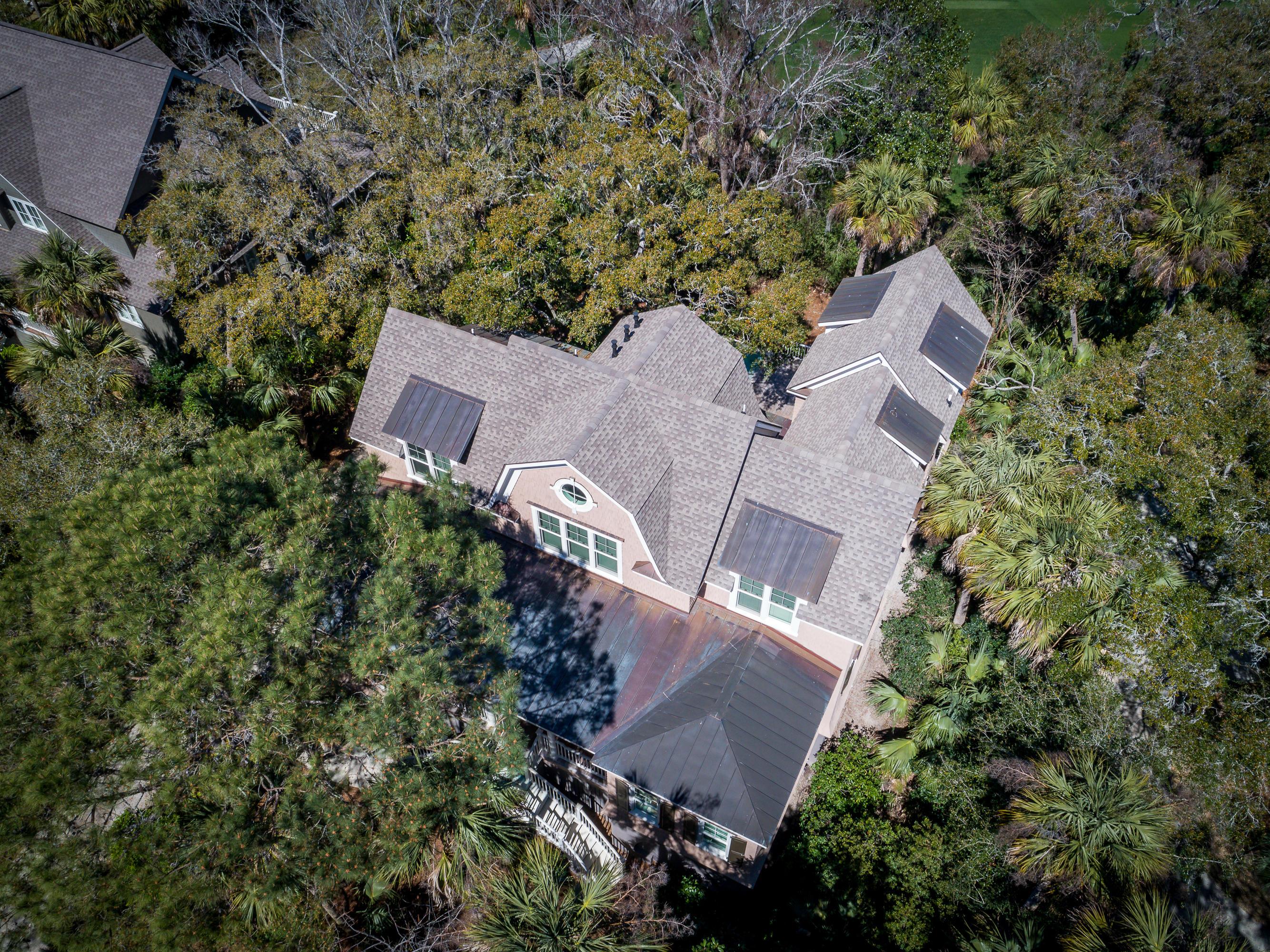 Egret/Pintail Homes For Sale - 117 Bufflehead, Kiawah Island, SC - 4