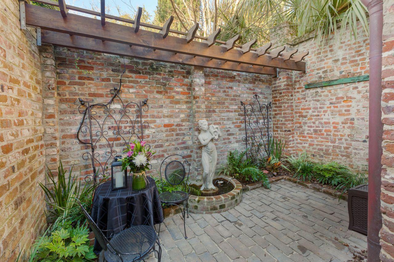 Ansonborough Homes For Sale - 26 Wentworth, Charleston, SC - 10