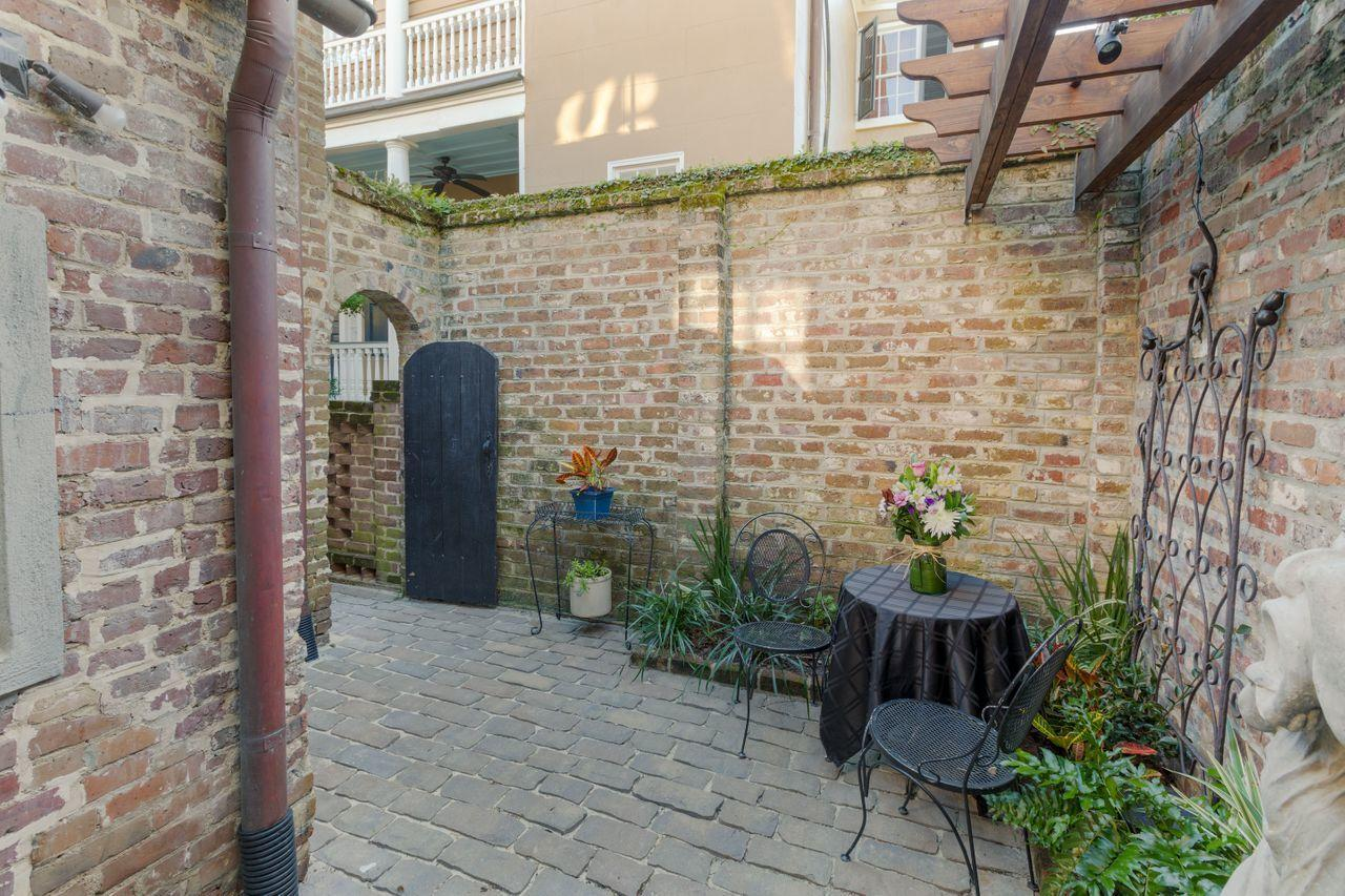 Ansonborough Homes For Sale - 26 Wentworth, Charleston, SC - 11