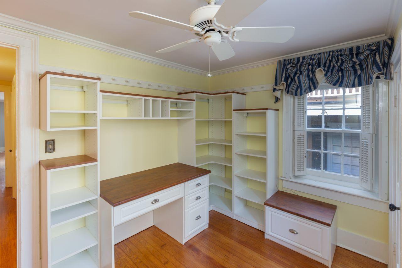 Ansonborough Homes For Sale - 26 Wentworth, Charleston, SC - 6
