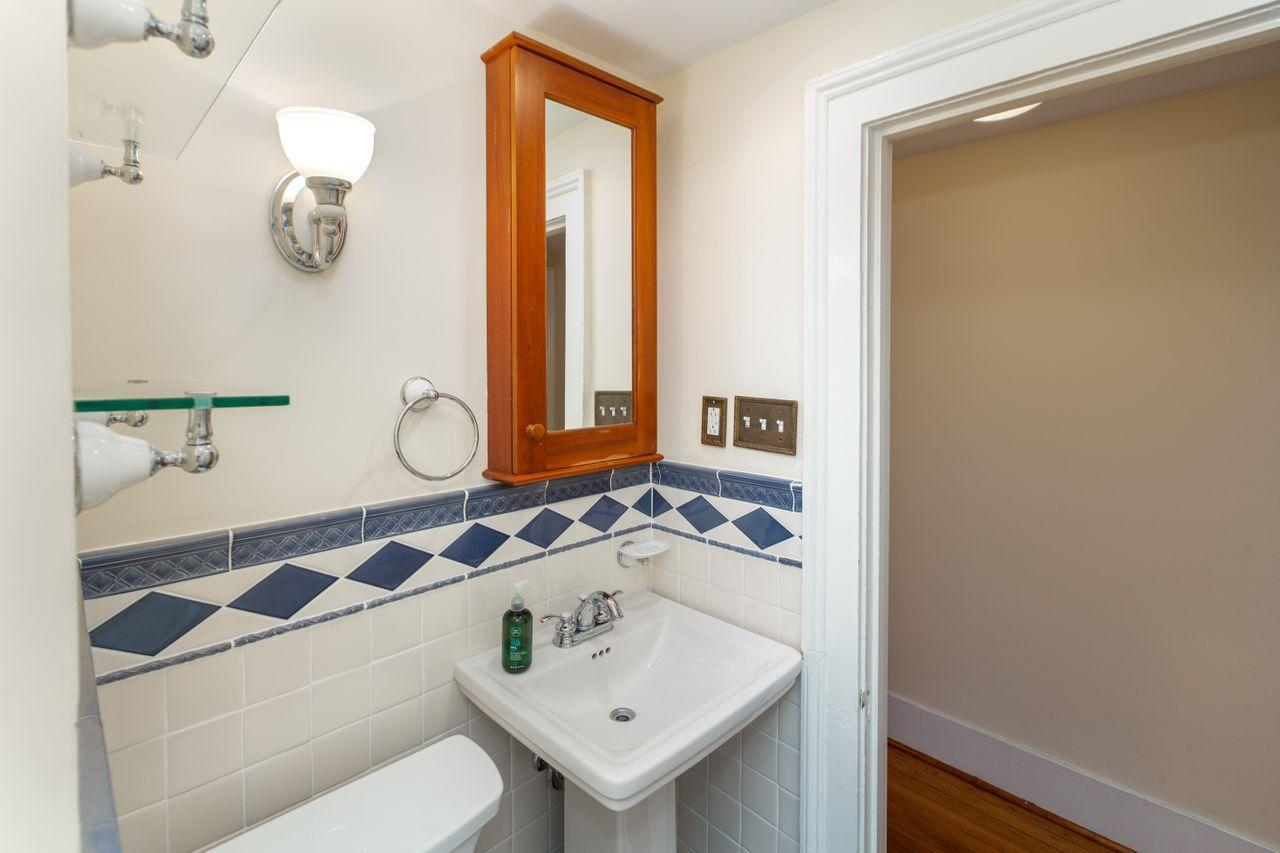 Ansonborough Homes For Sale - 26 Wentworth, Charleston, SC - 4