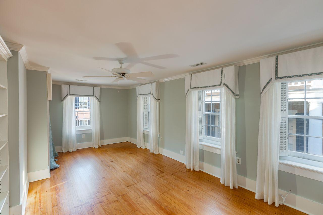Ansonborough Homes For Sale - 26 Wentworth, Charleston, SC - 19