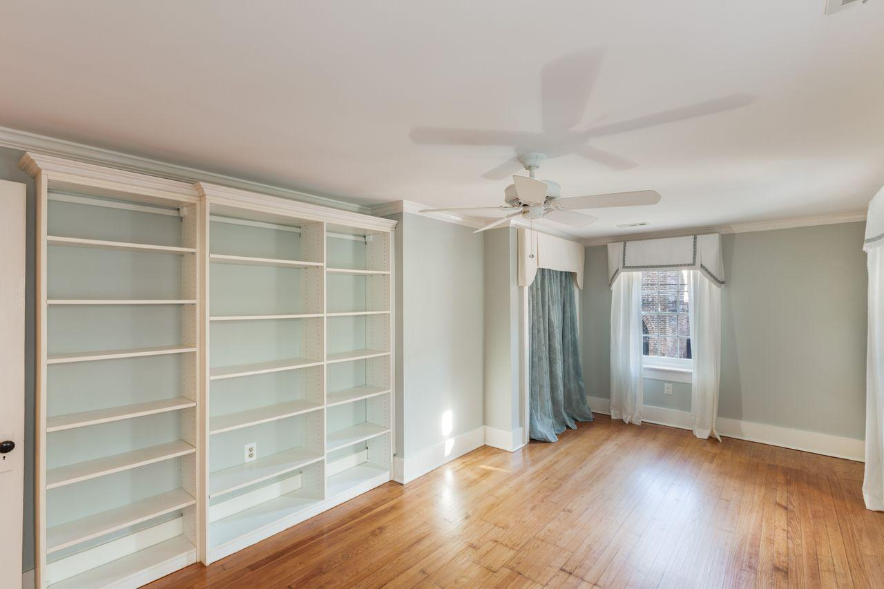 Ansonborough Homes For Sale - 26 Wentworth, Charleston, SC - 20