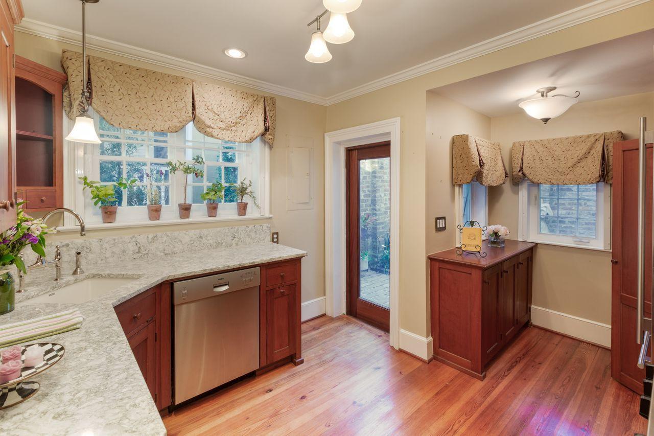 Ansonborough Homes For Sale - 26 Wentworth, Charleston, SC - 23