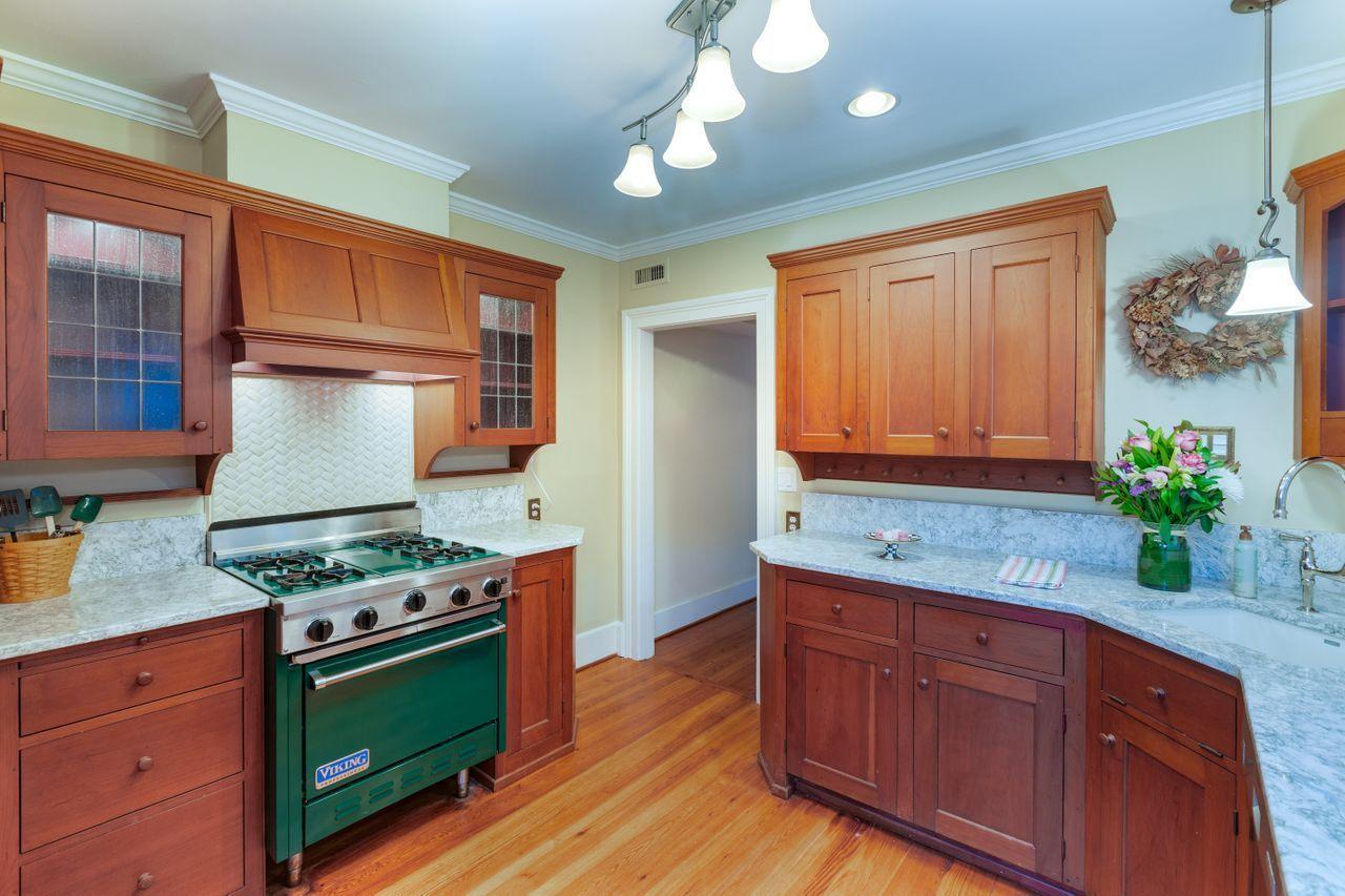 Ansonborough Homes For Sale - 26 Wentworth, Charleston, SC - 15