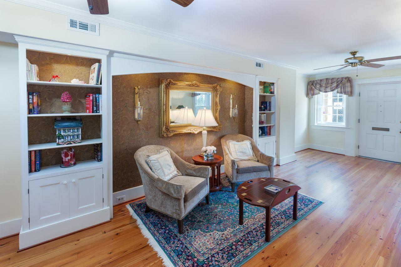 Ansonborough Homes For Sale - 26 Wentworth, Charleston, SC - 25