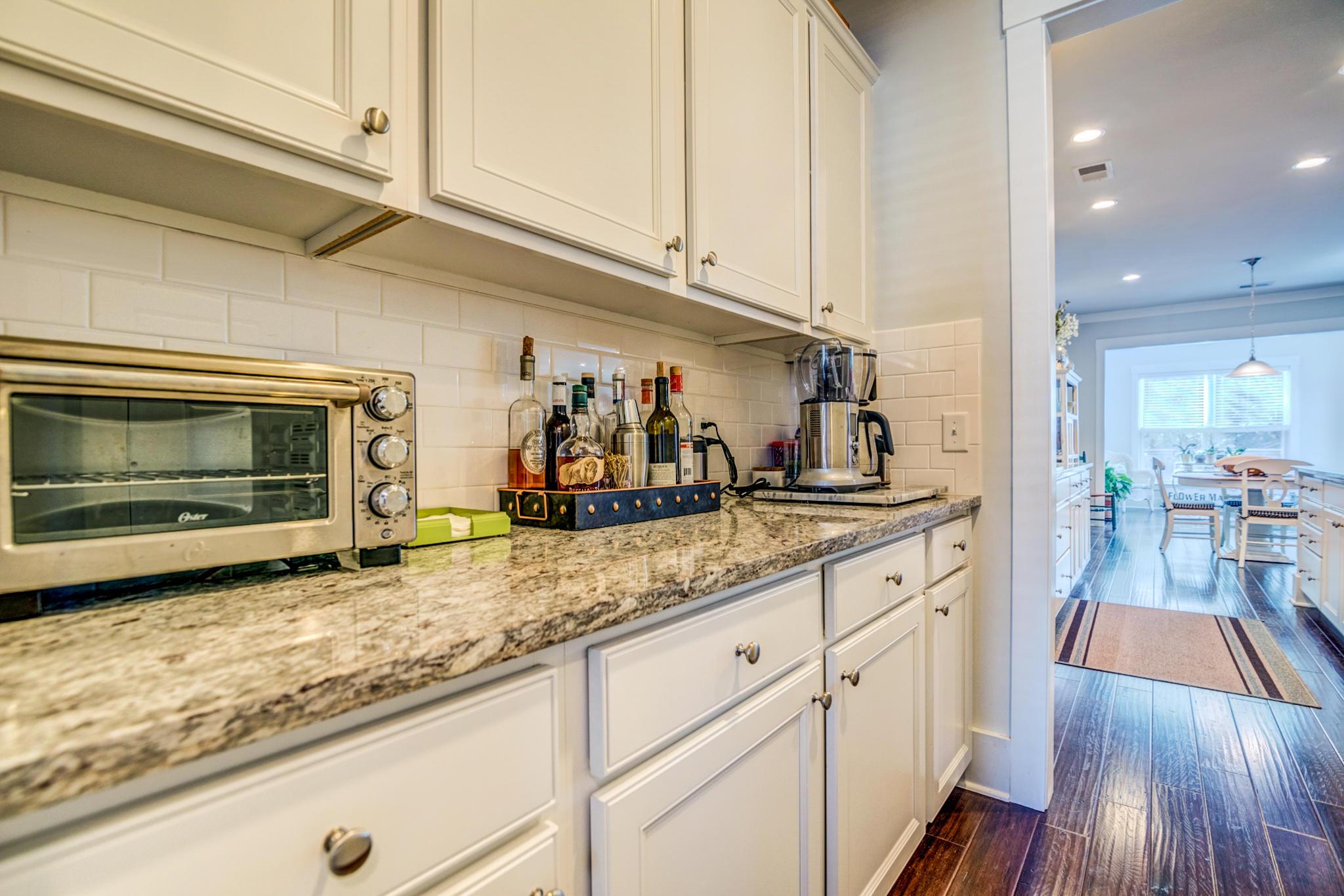 Porchers Preserve Homes For Sale - 1213 Sharpestowne, Mount Pleasant, SC - 22