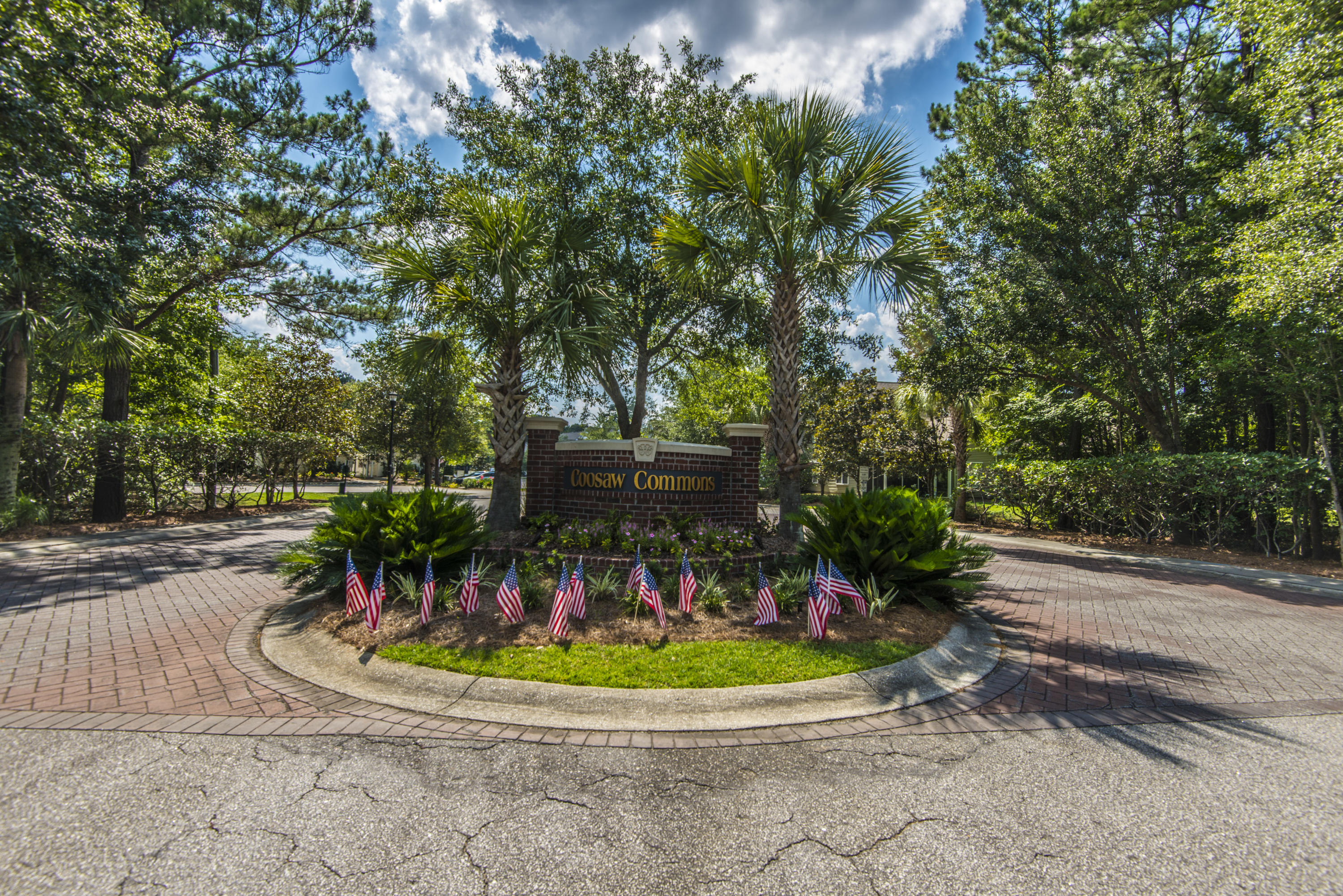 Coosaw Commons Homes For Sale - 8656 Grassy Oak, North Charleston, SC - 37