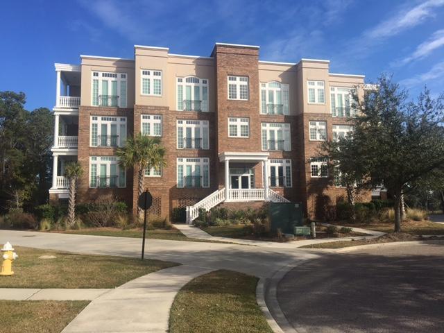 140 Fairbanks Oak Alley Charleston $752,000.00
