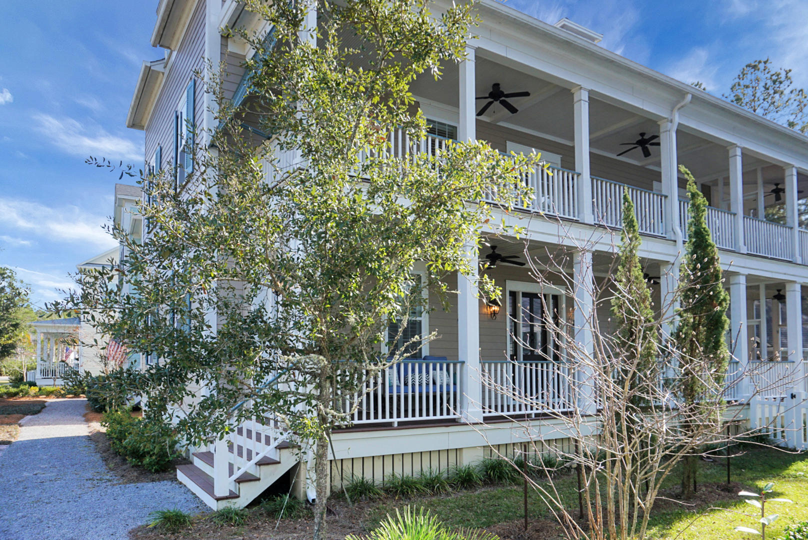 Rivertowne On The Wando Homes For Sale - 2844 Rivertowne, Mount Pleasant, SC - 16