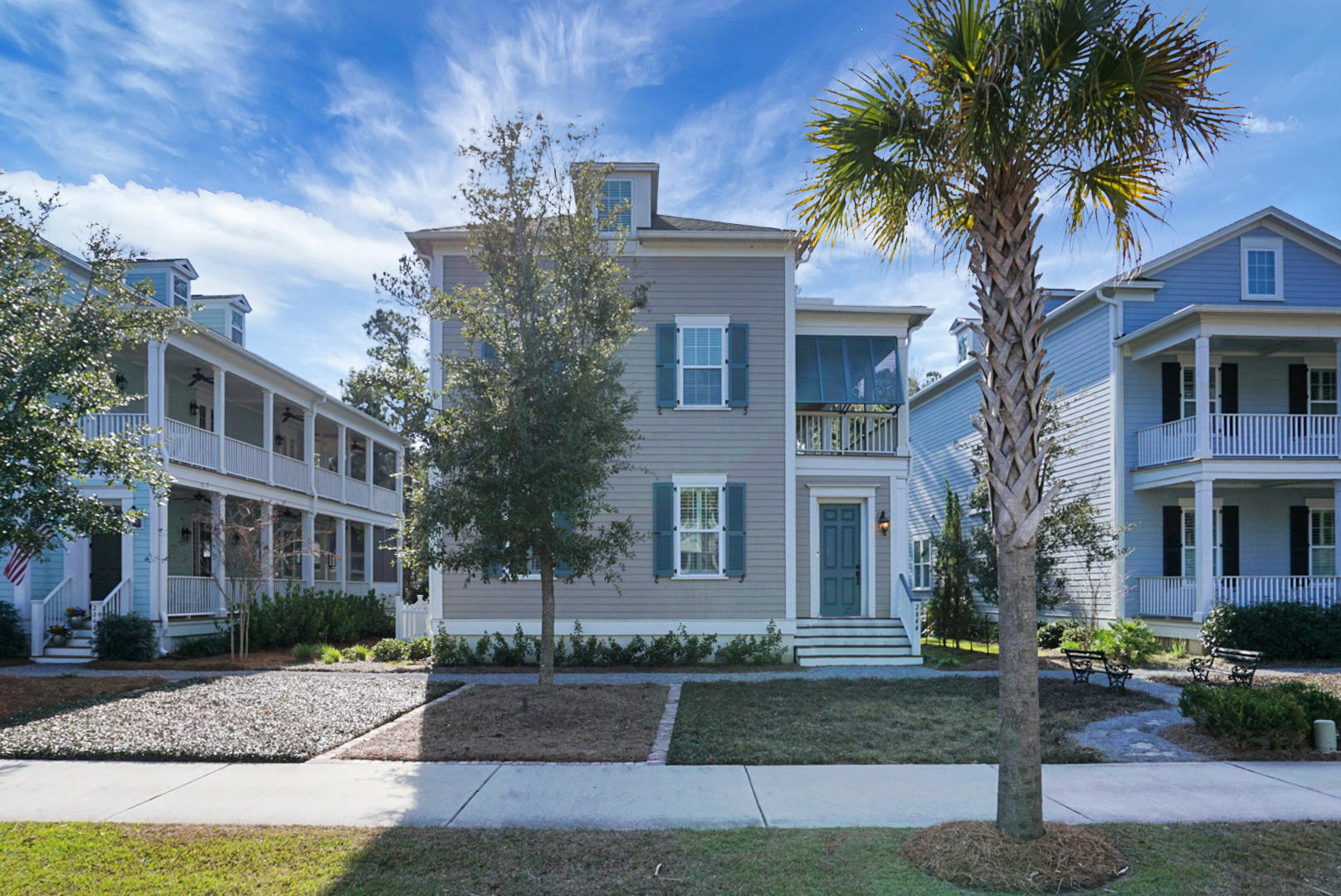 Rivertowne On The Wando Homes For Sale - 2844 Rivertowne, Mount Pleasant, SC - 15