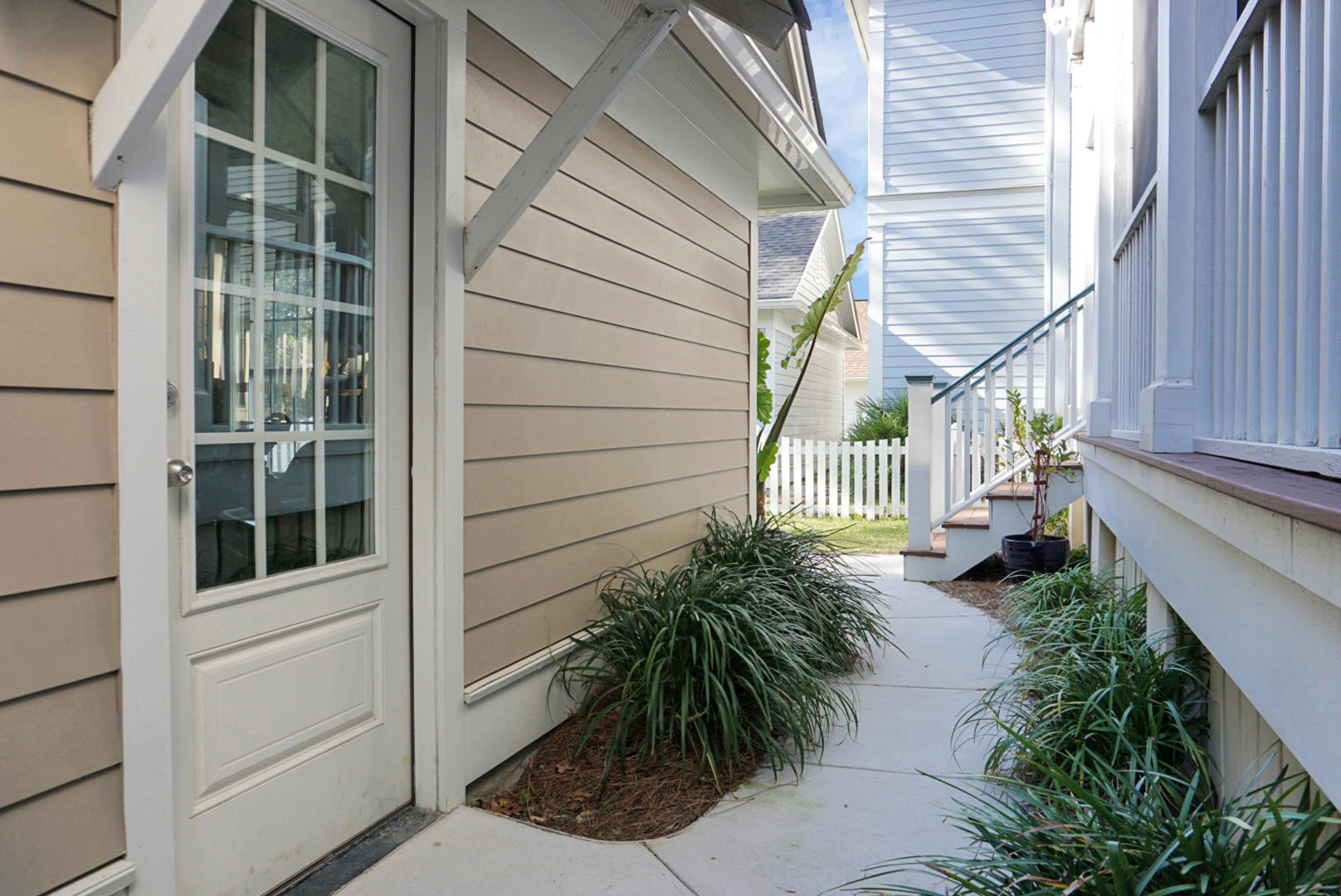Rivertowne On The Wando Homes For Sale - 2844 Rivertowne, Mount Pleasant, SC - 6