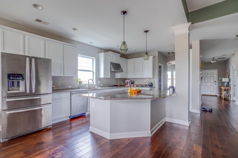 Foxbank Plantation Homes For Sale - 323 Fox Ridge, Moncks Corner, SC - 3