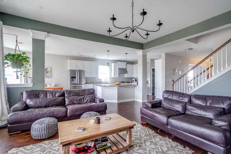 Foxbank Plantation Homes For Sale - 323 Fox Ridge, Moncks Corner, SC - 8