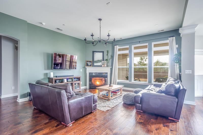 Foxbank Plantation Homes For Sale - 323 Fox Ridge, Moncks Corner, SC - 7