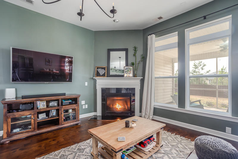 Foxbank Plantation Homes For Sale - 323 Fox Ridge, Moncks Corner, SC - 6