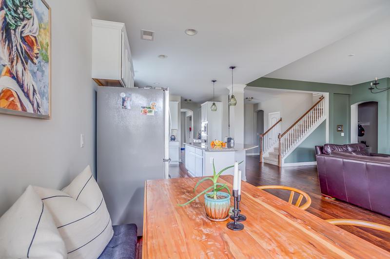 Foxbank Plantation Homes For Sale - 323 Fox Ridge, Moncks Corner, SC - 4