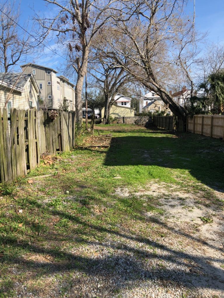 Charleston Address - MLS Number: 20001778