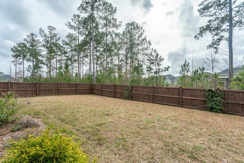 Foxbank Plantation Homes For Sale - 323 Fox Ridge, Moncks Corner, SC - 48