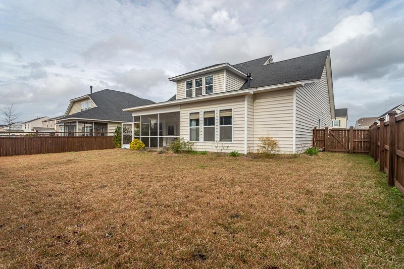 Foxbank Plantation Homes For Sale - 323 Fox Ridge, Moncks Corner, SC - 49